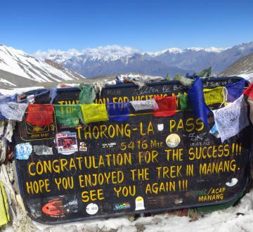 annapurna-circuit-trek-10-days3