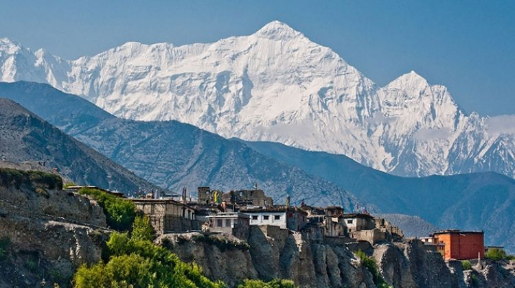 annapurna-circuit-trek-15-days-tour-2-28727_1529047081