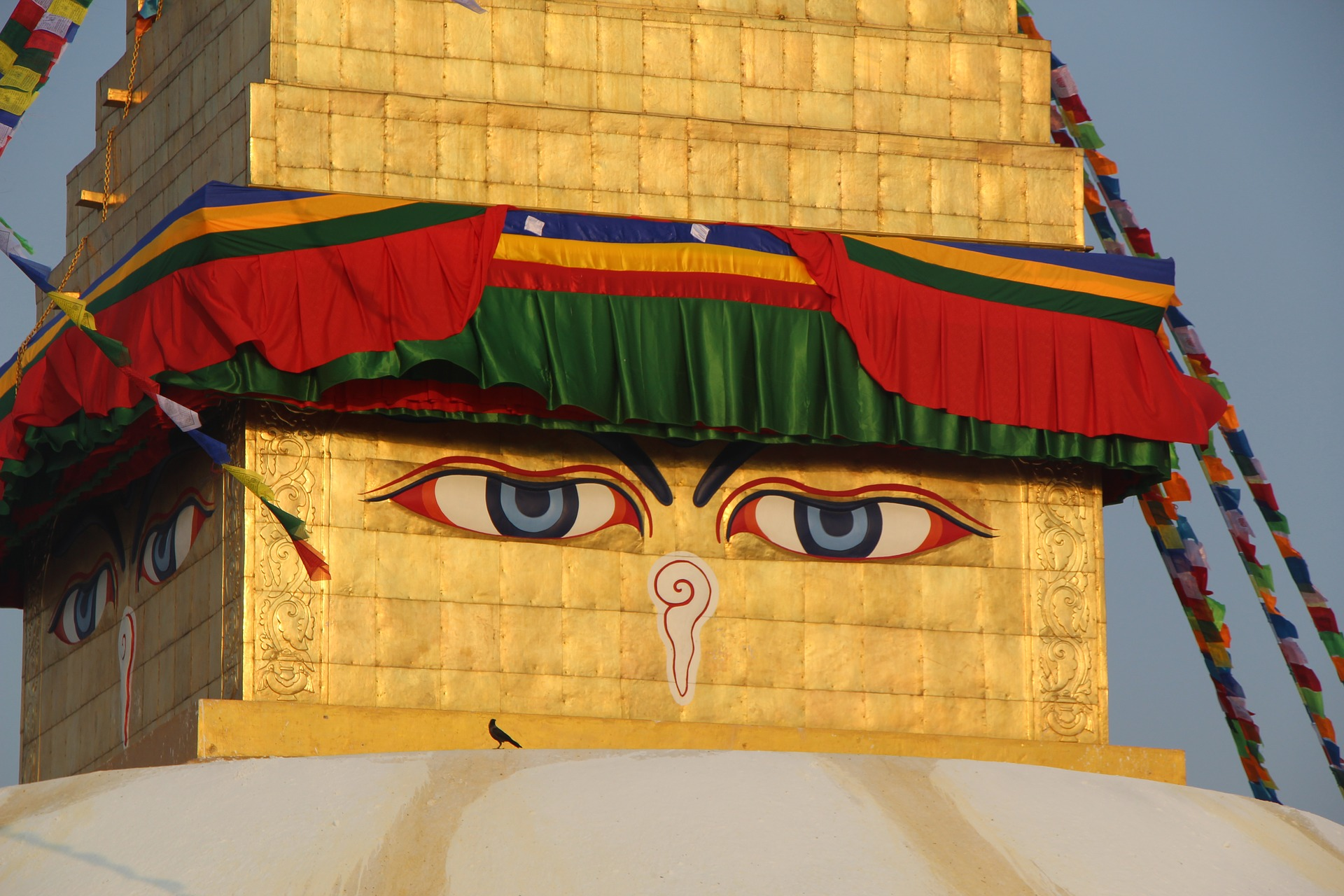 kathmandu-2343885_1920