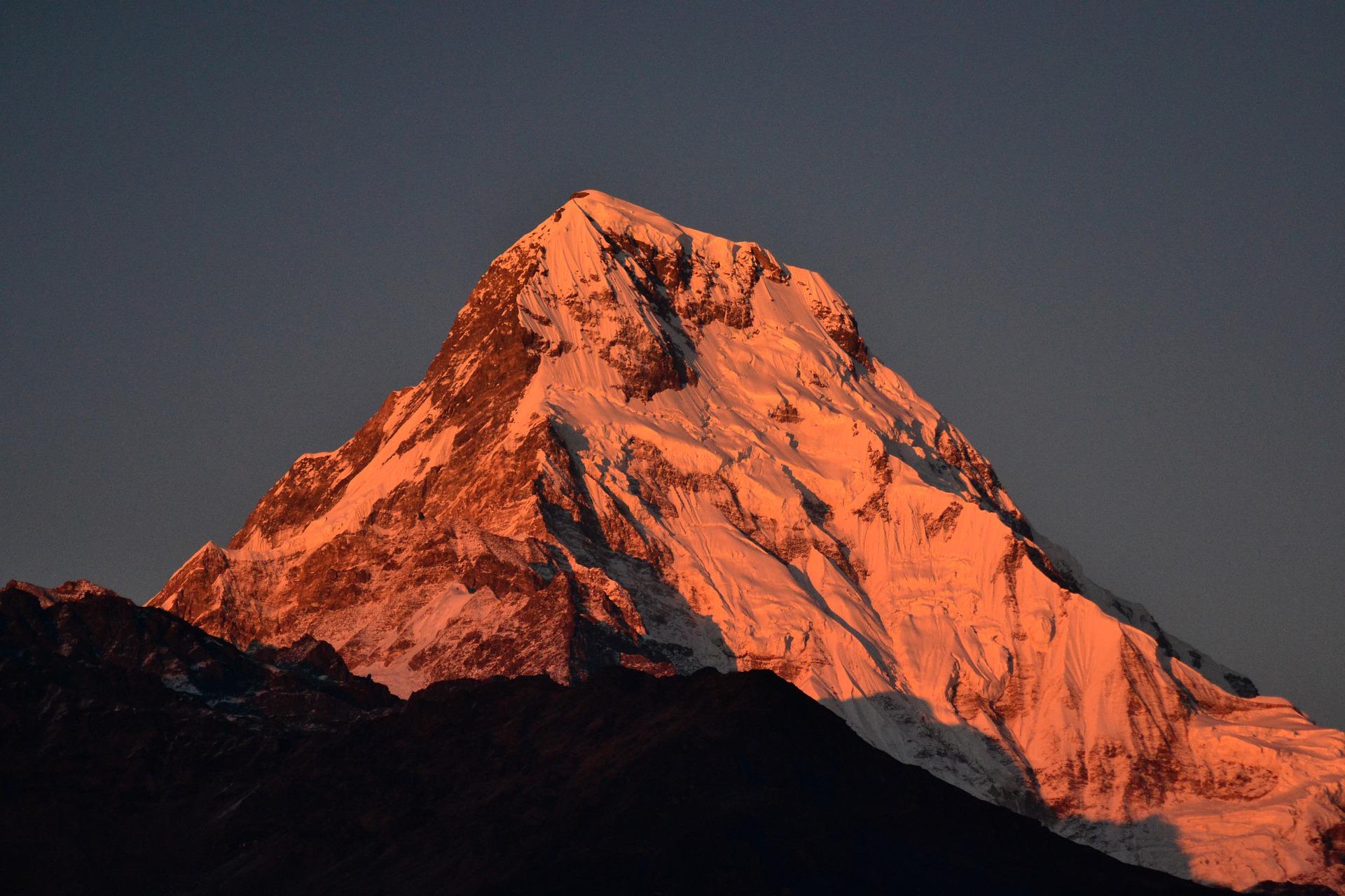 mountain-4340565_1920