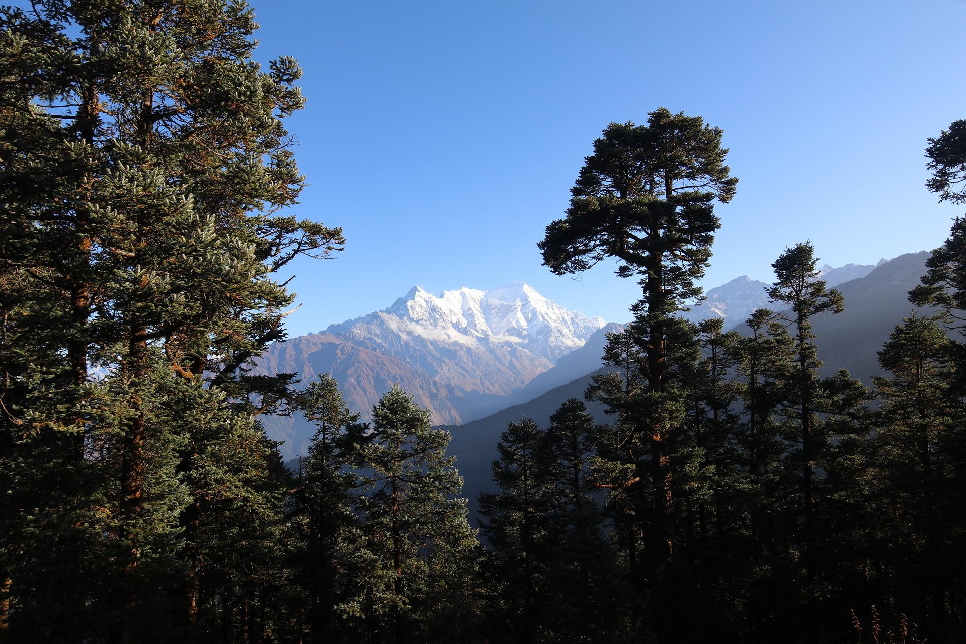 mountain-4642536_1920