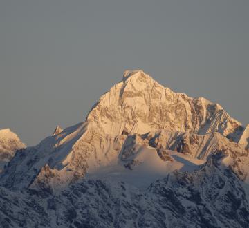 nepal-4080222_1920