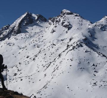 nepal-836303_1920