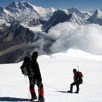 mera-peak-summit-40