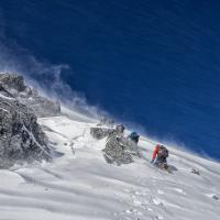 mountain-climbing-4767088_1280